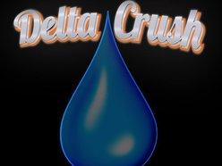 Image for DELTA CRUSH