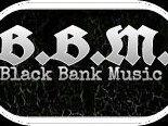 #B.B.M. Presents