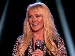 Image for Lorraine Crosby