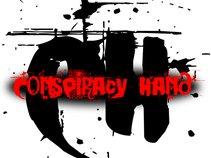 Conspiracy Hand