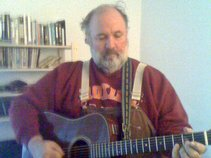 Willie Brian Jones