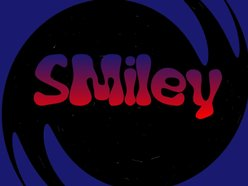 SMiley in USA