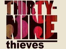 39thieves