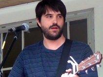 Ben Myers