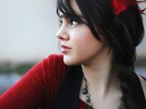 Chelsea Brooke Olson