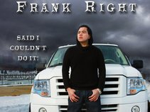 Frank Right