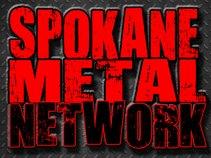 SPOKANE METAL NETWORK