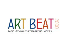 Image for Art Beat