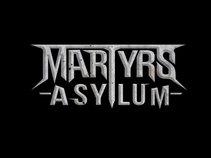 Martyrs Asylum