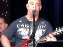 Jerry Simandl