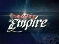 Temporary Empire