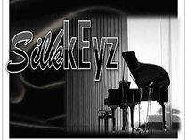 SilkKeyz-Producer/Composer
