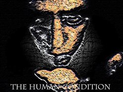 Image for The Human Condition