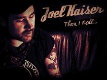 Joel Kaiser