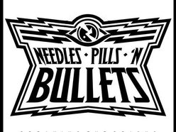 Needles Pills and Bullets