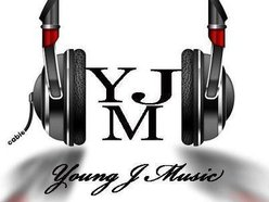 Image for Young J