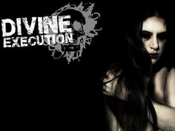 Image for Divine Execution