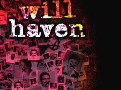 Image for Will Haven