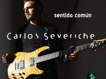 Carlos Severiche