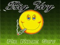 Big Virg