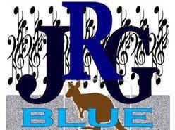 JRGBlue