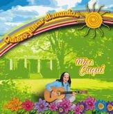 Muevo Mis Pañuelos By Miss Cuqui Reverbnation