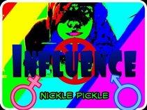 Nickle Pickle