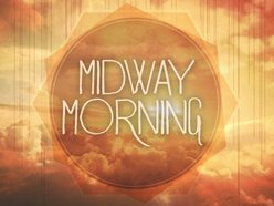 Image for Midway Morning