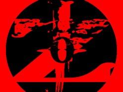 Image for Ichi Zero