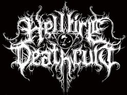 Image for Hellfire Deathcult