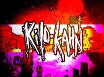 Kilo-Kahn