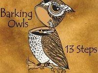The Barking Owls