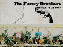 The Fancy Brothers