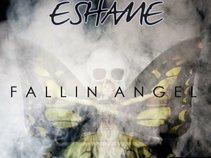 """ESHAME """"HOLYVALLEY ENT."""