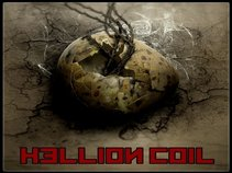 Hellion Coil