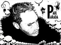 Paul AWOL Parada