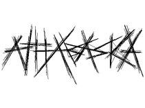 Athabaska