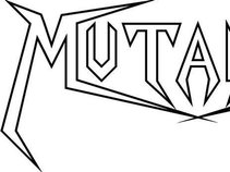 Mutalisk