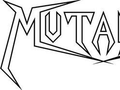 Image for Mutalisk
