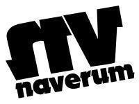 Naverum