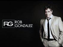 Rob Gonzalez