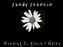 Death:Life (Sandy Stanton)