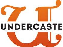 Undercaste Music