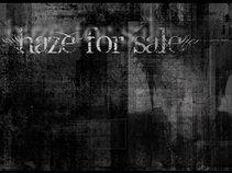 Haze For Sale