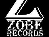 Zobe Records