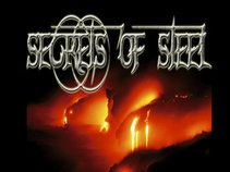 Secrets of Steel