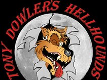 Tony Dowlers Hellhounds