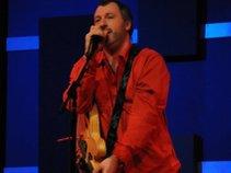 Steve Marchion