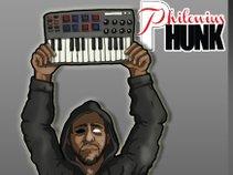 Philonius Phunk