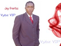 Vybz Vip Official Page